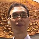 dutax's avatar