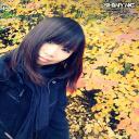 Shinyng*'s avatar