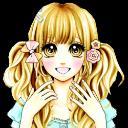 moxiegirl406's avatar