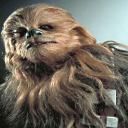 Chewie's avatar