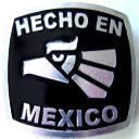 el_mexicano's avatar