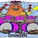 DrumZilla