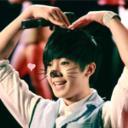 Tao Baby's avatar