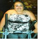tjaramillo2149's avatar