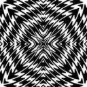 Al ̿ ̿|̿ ̿ Er's avatar