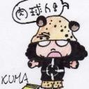 MR.RAINDROP's avatar