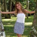 Daniela Ferri's avatar