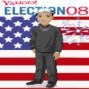 Fr!$c0's avatar