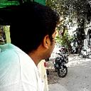 Srivatsan K C's avatar