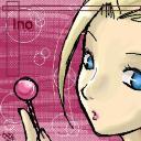 ♥šαқŭ♥'s avatar