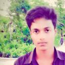 Naim's avatar