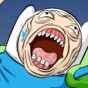 Mr. Finn El Humano's avatar
