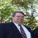 Bryan J's avatar