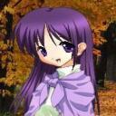 SAKURA's avatar