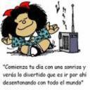 Maritza S's avatar