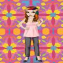 JessTheBookLover's avatar