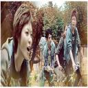 Lai Ching's avatar