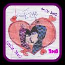 Chica Fresa's avatar
