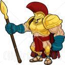 Spar Ticus's avatar