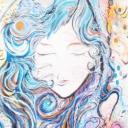 ★DK☆'s avatar