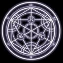 CoLa√'s avatar