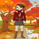 SuGaR LiPs's avatar