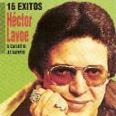 Iván Andrés's avatar