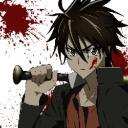 Chinoko!!!'s avatar
