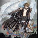 roberto's avatar