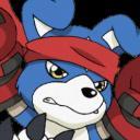 Pol's avatar