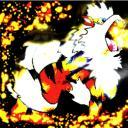 Yoshi Rider's avatar