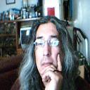 starchild1701's avatar