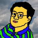 Roger1628's avatar