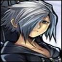 BEAT666's avatar