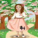 kuki's avatar
