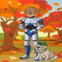Mojo-JOEJOE's avatar