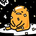 易贏Haung's avatar