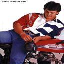 Akshay Ashtamkar's avatar