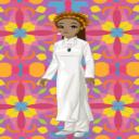 mami rock's avatar