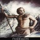 Poseidone's avatar