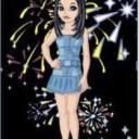 ♥§ Leny ♫♥'s avatar