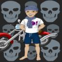 WongAnson's avatar