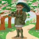 june-bug54's avatar