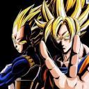 Supersaiyajin's avatar