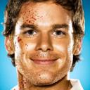 Dexter Morgan's avatar
