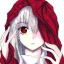 lelelee's avatar