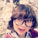 喜波馬's avatar
