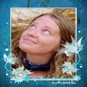 Ubik's avatar