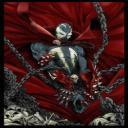 坊主頭's avatar