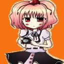 ☆'s avatar